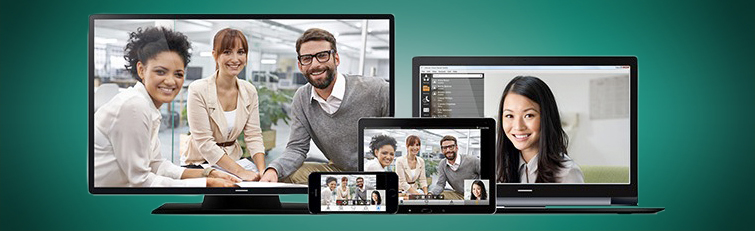 AT_Video Conferencing_LifeSize Cloud_Banner_small